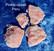 Pinkki opaali Peru 30g 35x35x30mm nro Hiopp1