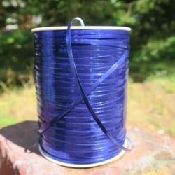 Lahjanauha metallihohto 3mm 500m valitse väri
