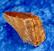 Tiikerinsilmä raaka  37g 40x30x20mm  Etelä-Afrikka
