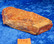 Tiikerinsilmä raaka 138g 95x47x15mm Etelä-Afrikka