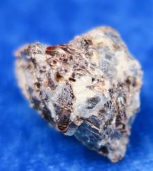 Safiriini raaka 5g Madagaskar