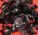 Obsidiaani raaka musta 3-5g Meksiko