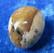 Dendriittiakaatti rumpuhiottu 58g 45e hieno yksilö