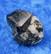 Turmaliini musta kidesykerö 4,7g  Namibia nro5