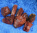 Häränsilmä raaka 5-10g Etelä-Afrikka