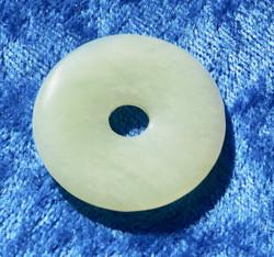 Riipus jade kividonitsi 30mm