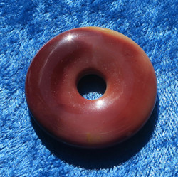 Riipus mookaiittijaspis kividonitsi 35mm