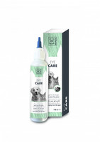 M-PETS Eye care 118 ml.