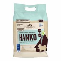DAGSMARK HANKO 2 kg