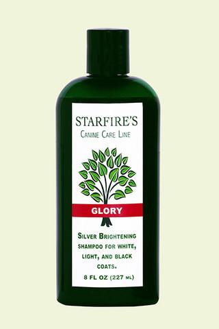 Starfire's Glory 227 ml