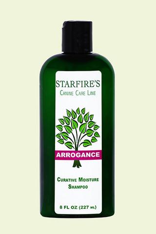 Starfire's Arrogance 227 ml