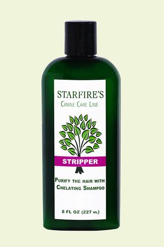Starfire's Stripper 227 ml.Väliaikaisesti loppu.