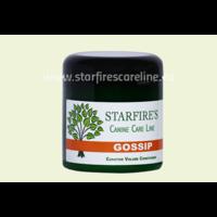 Starfire's Gossip 227 ml
