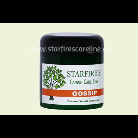 Starfire's Gossip 227 ml.