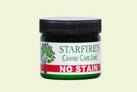 Starfire's No Stain 29 ml