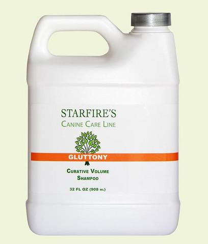 Starfire's Gluttony 908 ml