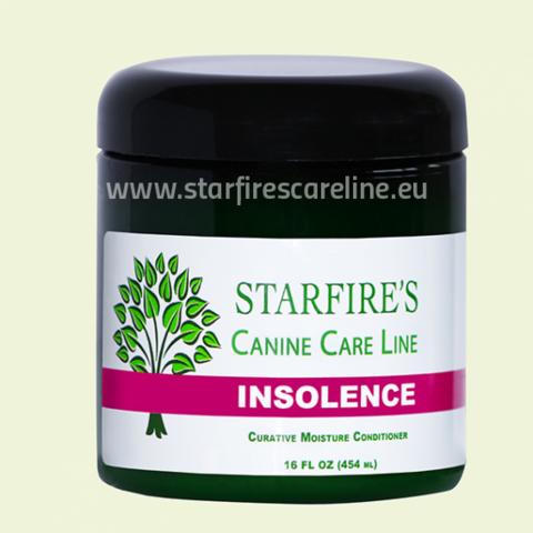 Starfire's Insolence 454 ml
