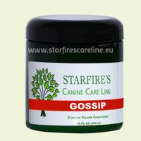 Starfire's Gossip 454 ml