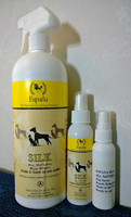 Espana Silk All Natural Bug Spray 125 ml