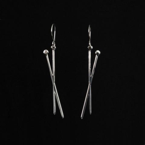 Neuloosi-korvakorut