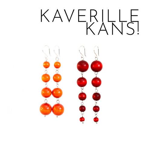 Kaverille kans - Mini Pitkula&Valuma