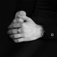 Särö-sormus