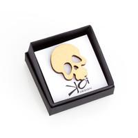 Vaneri Piäkallo-magneetti