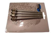 Pinnapulttisarja M7x112mm, Minarelli AM6