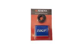 Athena SKF runkolaakerisarja C4, Peugeot Speedfight 2