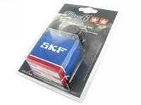 Stage6 HQ SKF runkolaakerisarja, Peugeot Speedfight 2 04->