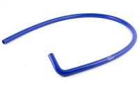 Stage6 R/T jäähdytysletku 15x22mm 1,5m, sininen