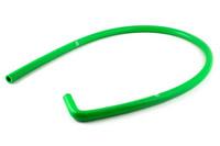 MXS jäähdytysletku 15x22mm 1,5m, vihreä