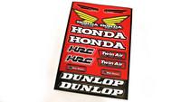 Honda tarrasarja