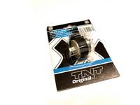 Yleismallin vilkkurele 2-napainen 12V/23W, Yamaha Aerox