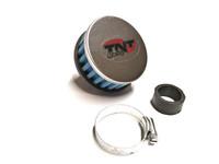 TNT ilmansuodatin 28/35mm, sininen
