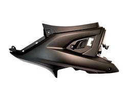 Yamaha Z-Kate (oikea), Yamaha Aerox 13->