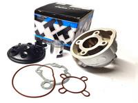 TNT ALU sylinterisarja 50cc, CPI SM/SX
