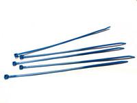 Nippuside 300x4,6mm, sininen