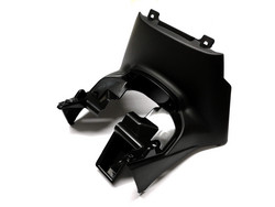 Penkinaluskate musta, Yamaha Aerox <-12