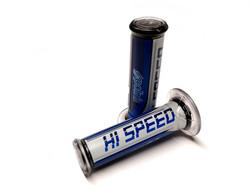 Polini Hi-Speed kahvakumit