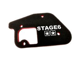 Stage6 ilmansuodatin, Minarelli skootterit (pysty)