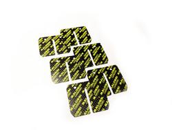 Malossi VL6/15 hiilikuituläppäsarja, Derbi Senda/Minarelli AM6