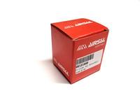 Airsal Sport mäntäsarja 80cc, Minarelli AM6