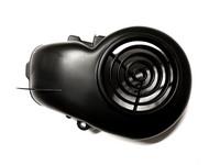 Tuulettimen koppa, Yamaha skootterit (vaaka, ilma)
