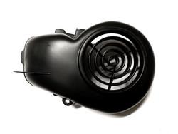 Tuulettimen koppa, Minarelli skootterit (vaaka,ilma)