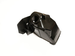 Sylinterin suojamuovi, Peugeot skootterit (pysty,ilma)