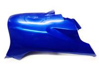 Alkuperäinen alakate, sininen, Yamaha Aerox <-12