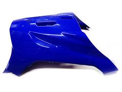 Alkuperäinen alakate, sininen, Yamaha Aerox 13->