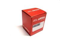 Airsal Alu Sport mäntäsarja 70cc, Yamaha Aerox