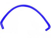 Jäähdytysletku 15x22mm 1m, sininen